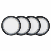 Halo 'Plates - 4Pack