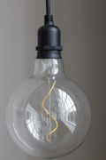 Lampe 'Coso'